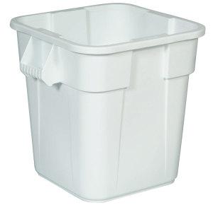 Контейнер квадратный 100 литров