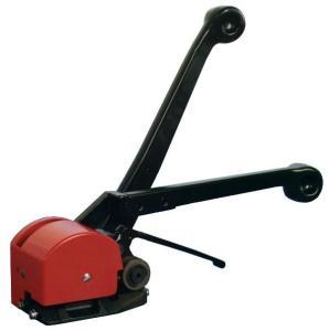 Инструмент ВО-6F