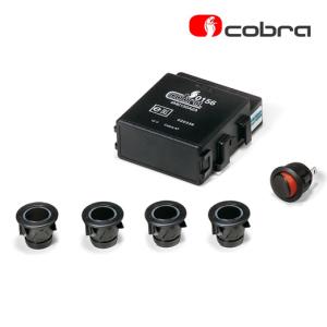 Парктроник Cobra 0156