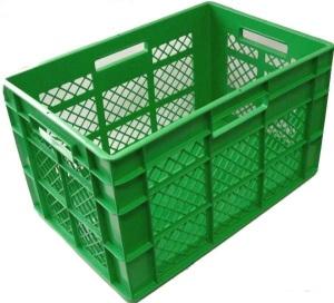 Ящик для мучной, хлебобулочной продукции