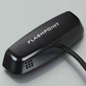 Парктроник Flashpoint FP-400B