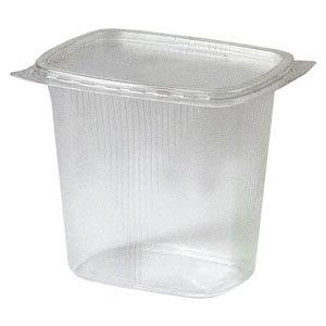 Прямоугольный контейнер