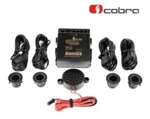 Модель парктроника 0258-cobra