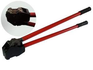 Инструмент МУЛ-430