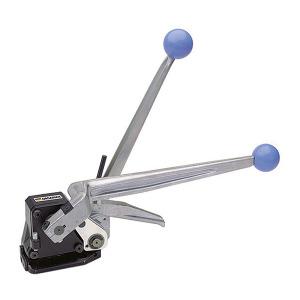 Инструмент Orgapack CH 48