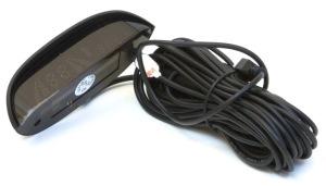 Парктроник SPAL EASY-1000 PS8
