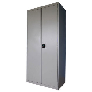 Шкаф ШХА 850-40