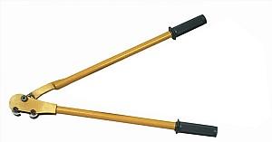 Инструмент UK-2