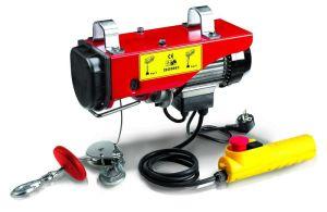 Электрическая мини-таль РА-500-18А