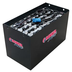 Аккумулятор Hawker GmbH